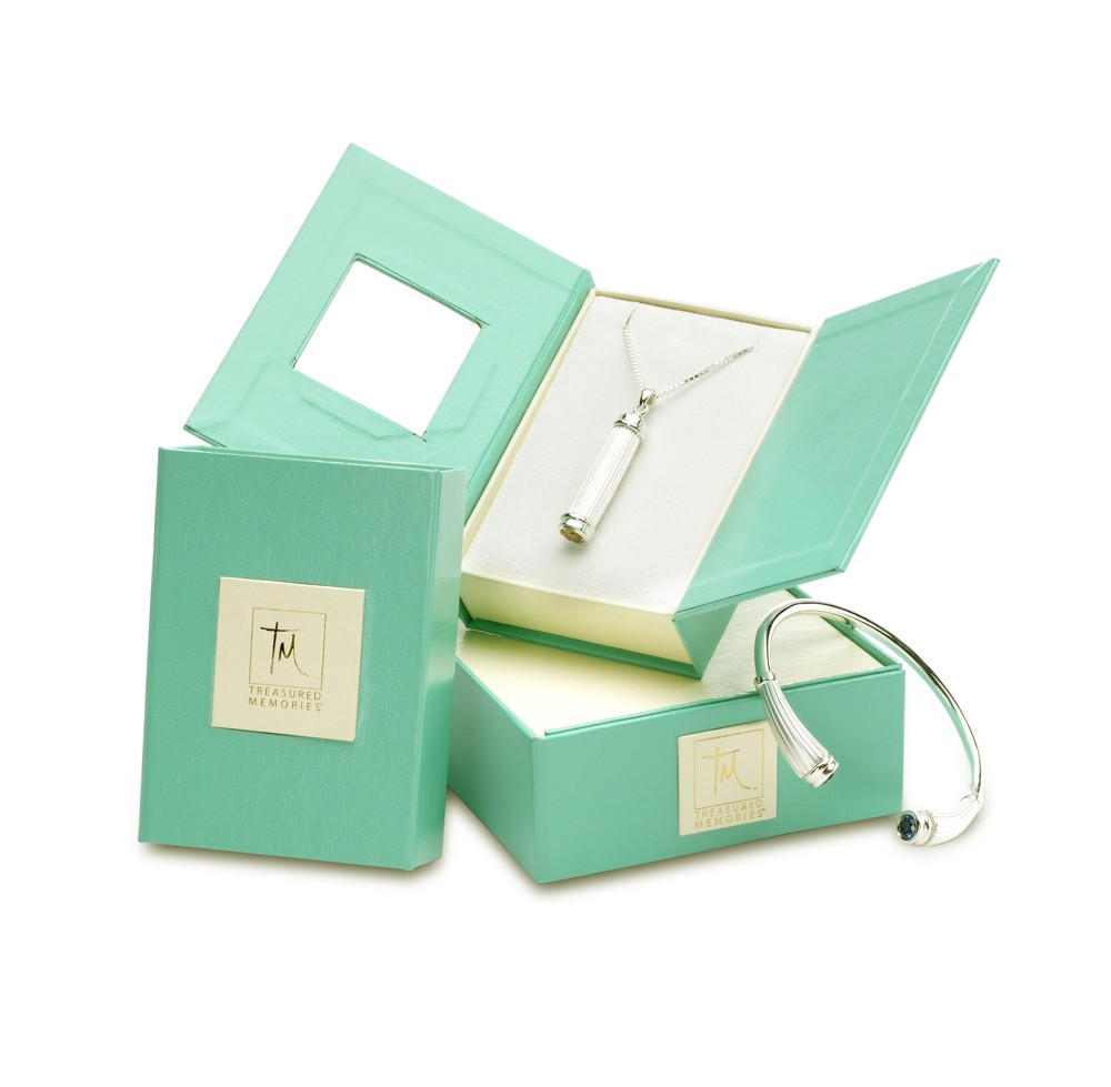 Gifts $250 & Under - Keepsake Jewelry | Treasured Memories