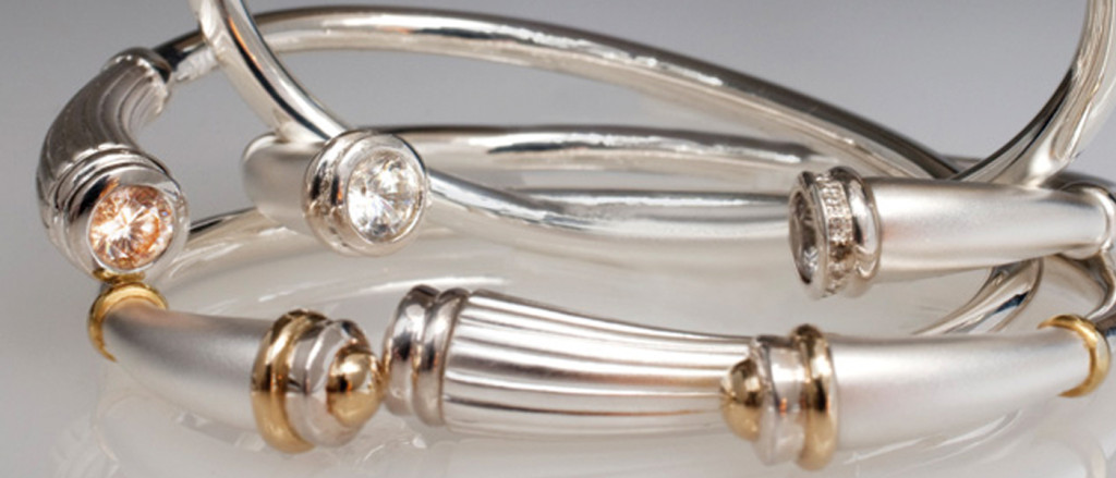 cremation and memorial bracelets