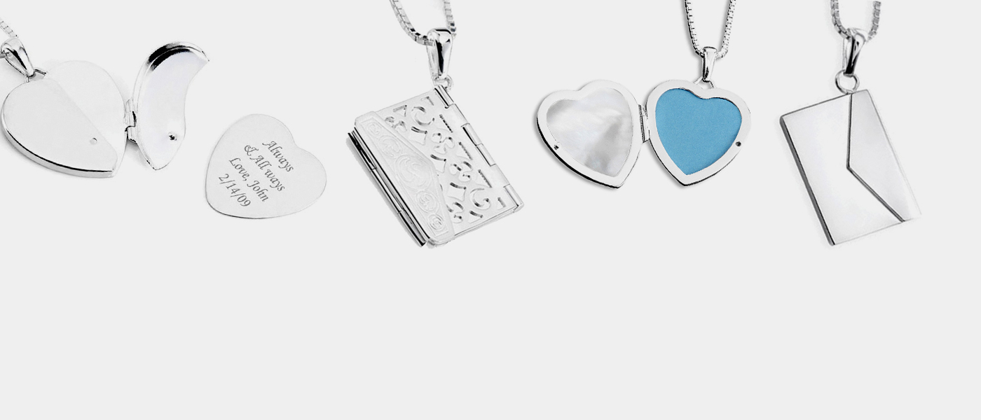 lockets memories cremation keepsake treasured memorial jewelry book engraved product lebk sterling tm necklace silver envelope locket