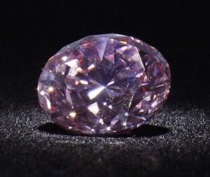 stunning-pink-tourmaline-cz